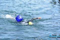 Swim-Lake-Gargnano-2019-580