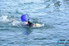 Swim-Lake-Gargnano-2019-581
