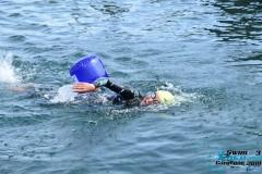 Swim-Lake-Gargnano-2019-582