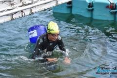 Swim-Lake-Gargnano-2019-583