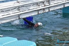 Swim-Lake-Gargnano-2019-584