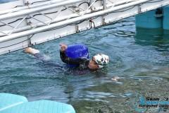 Swim-Lake-Gargnano-2019-585
