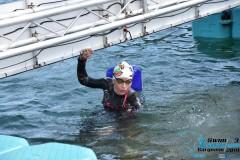 Swim-Lake-Gargnano-2019-586