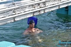 Swim-Lake-Gargnano-2019-587