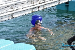 Swim-Lake-Gargnano-2019-588