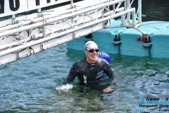 Swim-Lake-Gargnano-2019-589