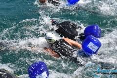 Swim-Lake-Gargnano-2019-59