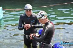 Swim-Lake-Gargnano-2019-590