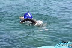 Swim-Lake-Gargnano-2019-592