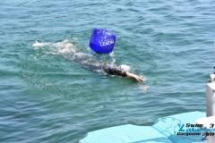 Swim-Lake-Gargnano-2019-593