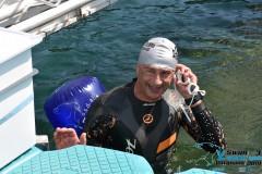 Swim-Lake-Gargnano-2019-594