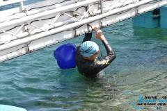 Swim-Lake-Gargnano-2019-595