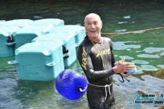 Swim-Lake-Gargnano-2019-596