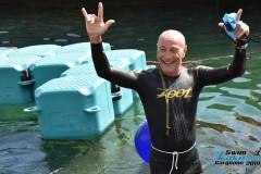Swim-Lake-Gargnano-2019-597