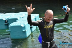 Swim-Lake-Gargnano-2019-598