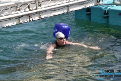 Swim-Lake-Gargnano-2019-599