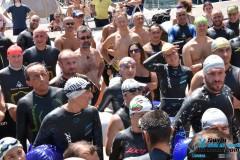 Swim-Lake-Gargnano-2019-6