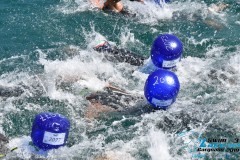 Swim-Lake-Gargnano-2019-60