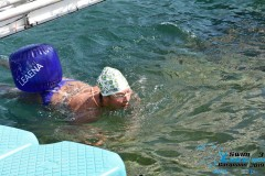 Swim-Lake-Gargnano-2019-600