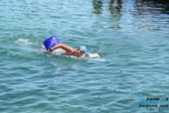 Swim-Lake-Gargnano-2019-601