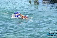 Swim-Lake-Gargnano-2019-602