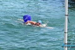 Swim-Lake-Gargnano-2019-603