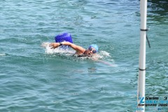 Swim-Lake-Gargnano-2019-604