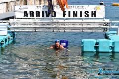 Swim-Lake-Gargnano-2019-605