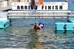 Swim-Lake-Gargnano-2019-606