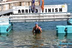 Swim-Lake-Gargnano-2019-607