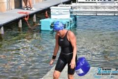 Swim-Lake-Gargnano-2019-608