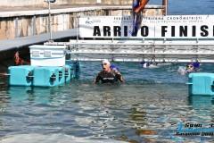 Swim-Lake-Gargnano-2019-609