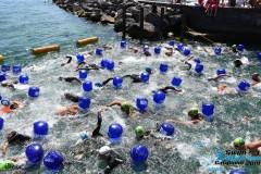 Swim-Lake-Gargnano-2019-61