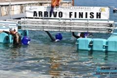 Swim-Lake-Gargnano-2019-610