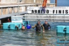 Swim-Lake-Gargnano-2019-611