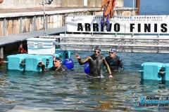 Swim-Lake-Gargnano-2019-612