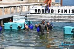 Swim-Lake-Gargnano-2019-613