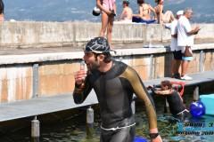 Swim-Lake-Gargnano-2019-614