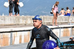 Swim-Lake-Gargnano-2019-615