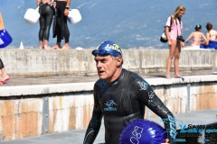 Swim-Lake-Gargnano-2019-616
