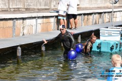 Swim-Lake-Gargnano-2019-617