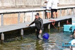 Swim-Lake-Gargnano-2019-618