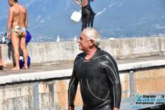 Swim-Lake-Gargnano-2019-619