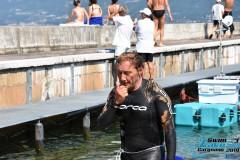 Swim-Lake-Gargnano-2019-620