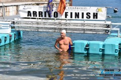 Swim-Lake-Gargnano-2019-621