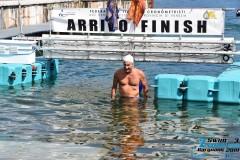 Swim-Lake-Gargnano-2019-622