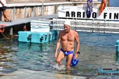 Swim-Lake-Gargnano-2019-623