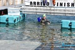 Swim-Lake-Gargnano-2019-624