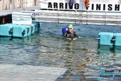 Swim-Lake-Gargnano-2019-625