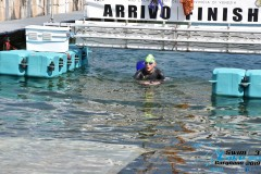 Swim-Lake-Gargnano-2019-626